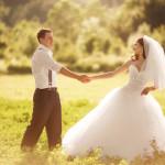 Pernikahan Seharusnya Indah