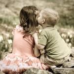 Pasangan Terbaik Tidak Membuatmu Bersedih