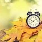 Berpacu dengan Waktu