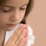 Berharaplah Kepada Tuhan Yesus