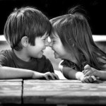 Gagal Menjalin Hubungan