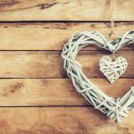 Cinta Bukan Tentang Logika