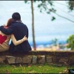 Cinta yang Tidak Menuntut