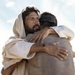 Lihatlah Yesus, Dia Ada Untukmu