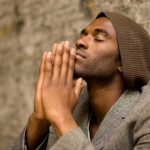 Jangan Meremehkan Doa