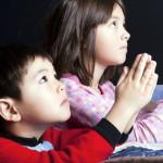 Tuhan sedang Menyertai Kita
