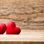 Jatuh Cintalah Pada Orang yang Tepat