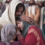 Yesuslah yang Menerimamu Apa Adanya