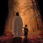 Aku akan Tetap Setia Berjalan Bersama Yesus