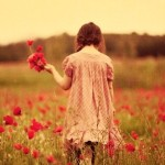 Kamu Tidak Akan Bahagia Jika Tidak Melepaskan Kenangan Buruk