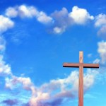 Yesus Tak Pernah Membenci, Dia Selalu Mengasihi