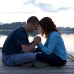 Saat Suami Istri Sepakat di Dalam Tuhan, Ada Berkat!