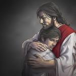 Tuhan Yesus Selalu Baik Padamu