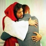 Tuhanlah yang akan Melepaskan Engkau dari Jerat Musuh