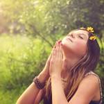 Fokuslah Pada Kasih-Nya yang Tak Berhenti Mengalir