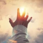 Pada Setiap Doa Selalu Ada Jawaban