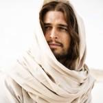 Yesus Berkata: Percayalah Kepada-Ku
