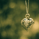 Cinta Tanpa Syarat