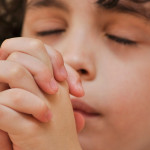 Carilah Tuhan Maka Semua Akan Ditambahkan Kepadamu