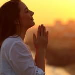 Kamu Sungguh Berharga di Mata Tuhan