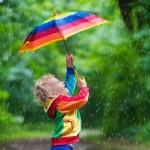 Bila Masalah Datang Seperti Hujan Dalam Hidupmu
