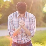 Doa Mengubah Segala Sesuatu Bagi yang Percaya Kepada Tuhan