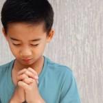 Tuhan, Lingkupi Hari-hariku dengan Kebaikan-Mu