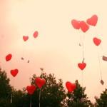 Cinta itu Bertumbuh
