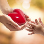 Cinta yang Luar Biasa