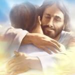 Siapakah Yesus?