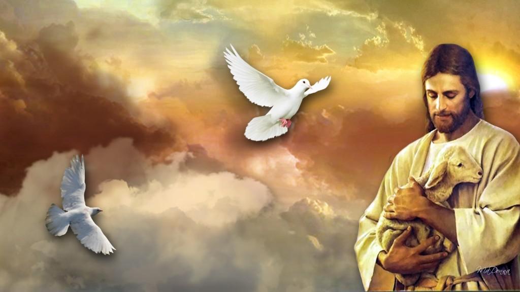 Allah Sanggup 2