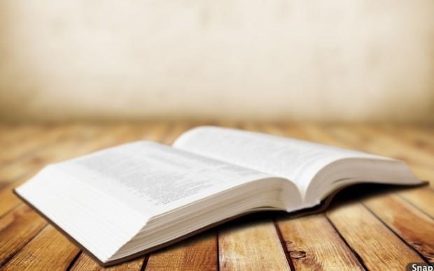 Kitab Kehidupan
