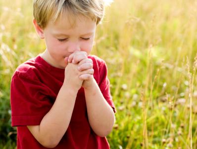 Awali dengan Allah