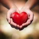Siapkan Hati yang Baik
