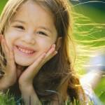 Berbagi Senyuman