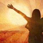 Bersyukur dalam Kesesakan