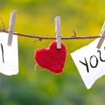 Memilih Kekasih Hati