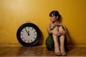 Jangan Buang Waktumu