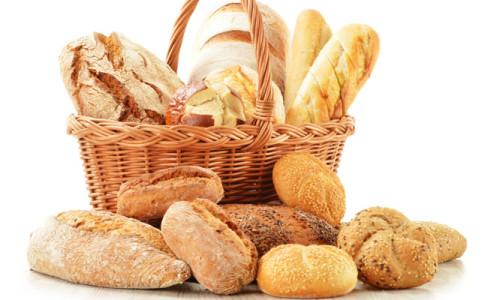 Sepotong Roti