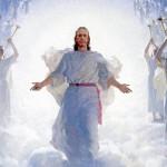 Tentang Kebangkitan
