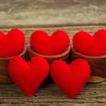 Cinta Tanpa Alasan