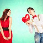 Belajar Mencintai