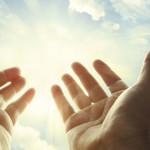 Bersama Tuhan