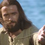 Kasih Setia Tuhan