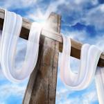 Ingin Mengenal Yesus?