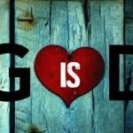 Pengingat Kebaikan Tuhan