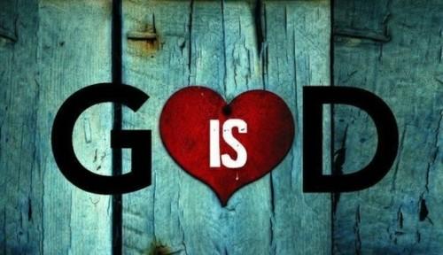 Mengingat Kebaikan Tuhan