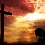 Memohon Kekuatan Tuhan