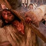 Kasih-Nya Mengalir