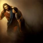 Aku Punya Tuhan Yesus